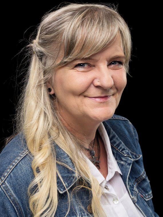 Foto Siegi Möschwitzer