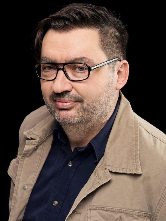 Foto Laszlo Farkas