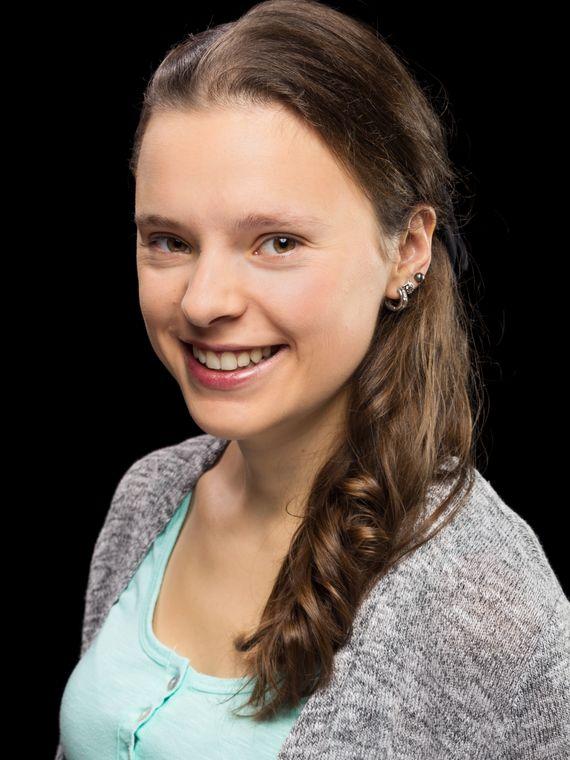 Foto Franziska Lösch